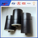 Double Arrow Chinese Qualified Export Différents types de convoyeurs standard