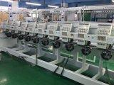 최고 판매 10 맨 위 산업 꿰매는 자수 기계 가격