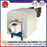 60 - 70kg/H 3.4kw Small Carding Loose Cotton Machine