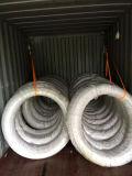 De Draad van het Staal van Saip Refind van Chq Swch15A voor Hete Verkoop