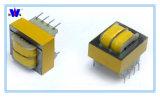 Transformateur d'alimentation/transformateur à haute fréquence avec ISO9001