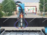 Jcs1325L Atc 화강암 싱크대 수채 절단 조각 기계