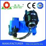 Macchina di piegatura del tubo flessibile idraulico manuale di gomma ad alta pressione del tubo (JKS160)