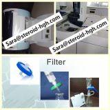 Base orale Winstrol dell'acqua degli steroidi di elevata purezza per Bodybuilding