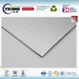 Materiale puro dell'isolamento della bolla del di alluminio e di isolamento termico