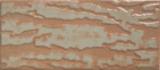 112X255 Tegel van de Muur van mm de Ceramische Buitenkant Verglaasde