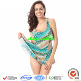 최상 1 PCS Swimwears 또는 숙녀 One-Piece Swimwears