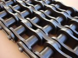 Datilografar a campo petrolífero a corrente transportadora Chain da corrente do rolo