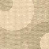 Material de construcción, material de la decoración de la casa, azulejo rústico esmaltado serie 600*600 del azulejo de suelo de la alfombra