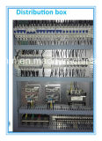 De Scherpe Machine van de Matrijs van de drukcilinder