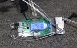 Fonte de alimentação de alta tensão do Pin reto DC-ATX da fonte de alimentação da saída 12-24V da Pico-Caixa Z4-ATX-200W