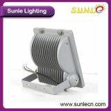 20W LED 투광 조명등 옥외 반점 전등 설비 (SLFP12 20W)
