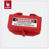 Electirc pneumatique plug Lockout (OSHA-E41)