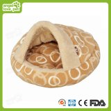 Pet Bed Latest Wholesale Luxury Pet House