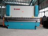 Тормоз давления CNC Wf67K гидровлический, гибочная машина металла