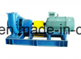Hpk-Sy Edelstahl-Wasser-Pumpe