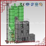 Central eléctrica seca en contenedor del mortero de la buena calidad con ISO9001