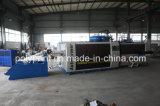 CUP Thermoforming Maschine des Nocken-Systems-Hochgeschwindigkeits-pp. Plastik(PPTF-70T)