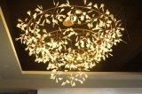 ホテルのプロジェクトLEDのペンダントのハングの照明(KA8245)
