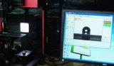 高品質の完全なカバーNubia Z11のための電気めっきの緩和されたガラススクリーンの保護装置のフィルム