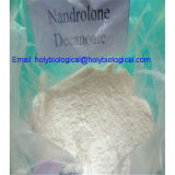 De veterinaire Acetaat van Finaplix Trenbolone van de Rang Anabole Androgene Steroid