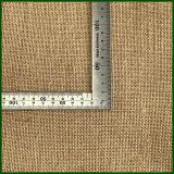 Jutefaser-Faser-Sack-Tuch-Leinwand-Rolle 100%