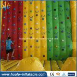 2016 parete rampicante gonfiabile, amo di scalata di montagna da vendere
