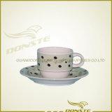 Комплекты кофеего & чая Китая 2016 новых продуктов керамические
