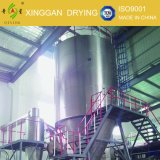 Zlpgの中国の漢方薬のエキスの噴霧乾燥器