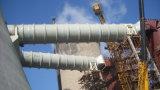 Torre da dessulfuração da fibra de vidro
