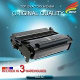 Cartuccia di toner compatibile provata alta qualità di DELL 2500 S2500 N2500 per DELL 2500A 2500X
