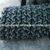 Pneumático da almofada, pneumático 120/90-26 do trator 6.00-29 pneumáticos de pulverização da máquina com o pneumático da agricultura das bordas