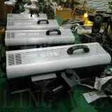 セリウムのRoHS 330W 15rの段階ライトDJ装置LEDは点に続く