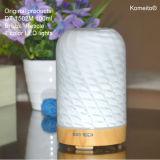 Difusor ultra-sônico do aroma do Bristol-Daffodil de DT-1502N
