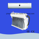 Trinity System Solar Air Conditioner Series (pressure type) - Sct - 35W