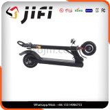 電気自己のバランスのスクーターのスマートな手段はクッションを追加できる