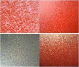 Bobine en acier de fer de Coi des graines du modèle PPGI/Brick de brique de panneaux de mur