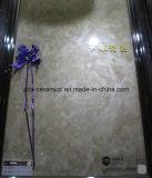 Foshan-volle Karosserien-Marmor-Porzellan-Fliese
