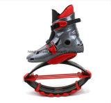 Ndoor и напольные спорты скача ботинки