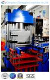 Automatisches Doubble Station-Gummivakuumvulkanisierenmaschine