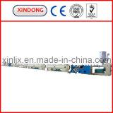 63PE-PPR Pipe Production Line (XL)