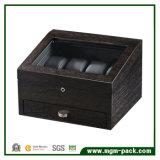 Коробка вахты изготовленный на заказ вахт владением 8 деревянная уникально