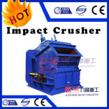 Crusher Machine for Mining Machinery with Crushing Hard Stone with Ce