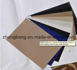 Ткань стеклоткани PTFE Coated