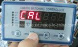 Verpakking en Weighing Controller Indicator (gm8806a-BZ)