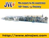 Baby-Windel-Maschine (JWC-LLK600-SV) hochziehen
