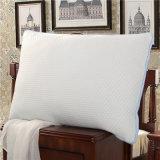 Подушка холодной подушки здоровья беспорядка ткани 3D функциональная