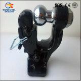 Legamento resistente del perno d'agganciamento dell'amo del perno d'agganciamento della sfera del rimorchio da 8 tonnellate