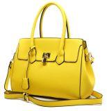 Borse autentiche di migliore di modo del cuoio delle borse di modo delle signore sconto in linea delle borse Nizza