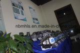 유압 피스톤 펌프 Rexroth A4vso40, A4vso71, A4vso125, A4vso180, A4vso250, A4vso355
